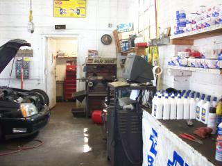 Businesses For Sale-Businesses For Sale-Auto Repair Business-Buy a Business