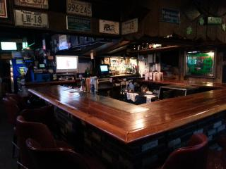 Businesses For Sale-Businesses For Sale-Exceptional Pizza Pub-Buy a Business