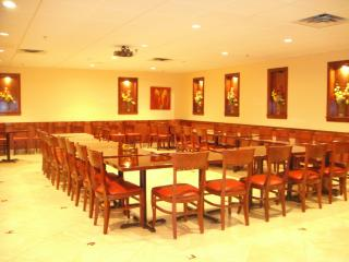 Italian Restaurant for Sale in Broome County, NY