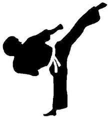 Businesses For Sale-Businesses For Sale-Manhattan Martial Arts School-Buy a Business