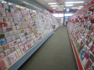 Businesses For Sale-Businesses For Sale-Cards Gifts-Buy a Business
