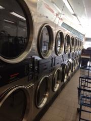 Businesses For Sale-Businesses For Sale-Laundromat In Brooklyn -Buy a Business