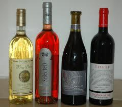 Businesses For Sale-Businesses For Sale-High Volume Wine Liquor Store-Buy a Business