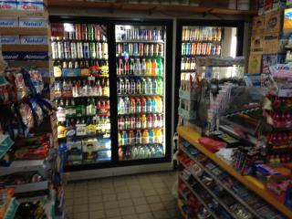 Kings County, NY Convenience Store For Sale