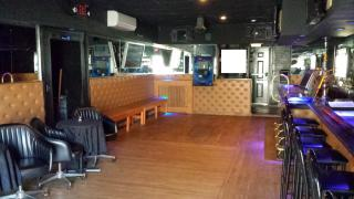Businesses For Sale-Businesses For Sale-Bar Grill with Rent of -Buy a Business