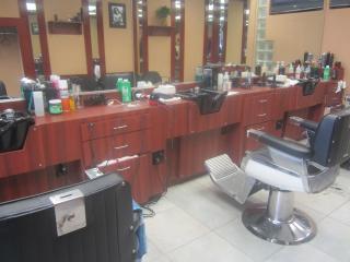 Businesses For Sale-Businesses For Sale-Beauty Salon/ Barber Shop-Buy a Business