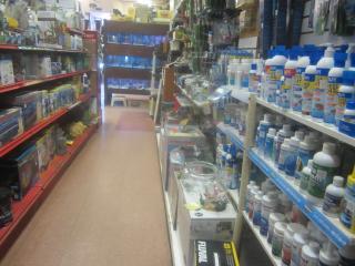 Businesses For Sale-Businesses For Sale-Pet Shop/Supplies-Buy a Business
