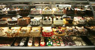 Businesses For Sale-Businesses For Sale-HighVolume Bagal Bakery-Buy a Business