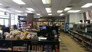 Businesses For Sale-Businesses For Sale-Kosher Gourmet Food Market-Buy a Business