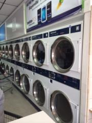 Businesses For Sale-Businesses For Sale-Established Laundromat -Buy a Business