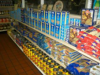 Businesses For Sale-Businesses For Sale-Pork Store-Buy a Business