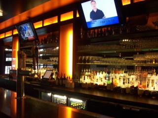 GREAT OPPORTUNITY BAR RESTAURANT NIGHTCLUB