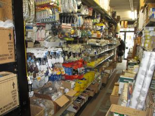 Businesses For Sale-Businesses For Sale-Brooklyn Hardware Store-Buy a Business