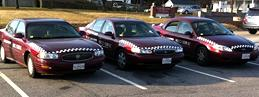 Businesses For Sale-Businesses For Sale-Limo Transportation Service-Buy a Business