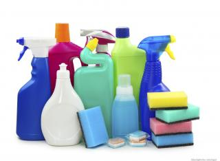 Businesses For Sale-Businesses For Sale-Cleaning Service-Buy a Business