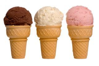 Businesses For Sale-Businesses For Sale-Retail Wholesale Ice Cream Business-Buy a Business