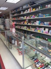 Businesses For Sale-Businesses For Sale-Established Pharmacy Queens-Buy a Business