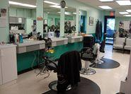Businesses For Sale-Businesses For Sale-Great Hair Salon and a -Buy a Business