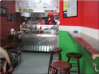 Businesses For Sale-Businesses For Sale-Profitable Pizzeria In -Buy a Business