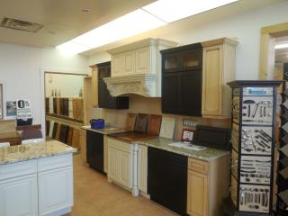 Businesses For Sale-Businesses For Sale-KITCHEN CABINETS COUNTERS-Buy a Business