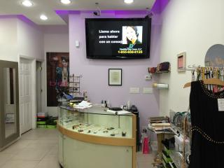 Businesses For Sale-Businesses For Sale- Apparel Accessory Store-Buy a Business