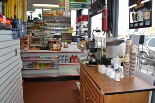 Businesses For Sale-Businesses For Sale-Gas Station with store and garage bays-Buy a Business