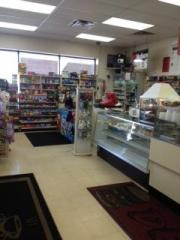 Businesses For Sale-Businesses For Sale-Big Convenience Store Deli-Buy a Business