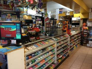 Businesses For Sale-Businesses For Sale-Deli and CStore Near Tr-Buy a Business