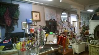 Businesses For Sale-Businesses For Sale-Consignment Boutique-Buy a Business