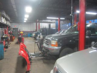 Businesses For Sale-Businesses For Sale-Franchise Auto Repair-Buy a Business