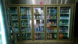Deli Convenience Sto...