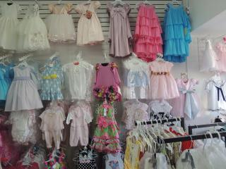 Businesses For Sale-Businesses For Sale-Successful Childrens We-Buy a Business