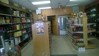 Businesses For Sale-Businesses For Sale-Wine Liquor Store-Buy a Business