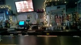 Businesses For Sale-Businesses For Sale-Restaurant Bar-Buy a Business