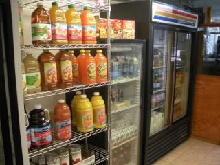 Businesses For Sale-Businesses For Sale-Convenience Store -Buy a Business