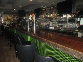 Businesses For Sale-Businesses For Sale-Lounge Grill-Buy a Business
