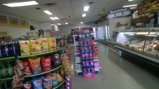 Businesses For Sale-Businesses For Sale-Deli Grocery Store-Buy a Business