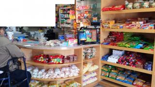 Businesses For Sale-Businesses For Sale-Great Deli in Busy Area ILLNESS SALE-Buy a Business