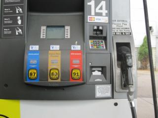 Businesses For Sale-Businesses For Sale-Mega Gas CStore and Car-Buy a Business