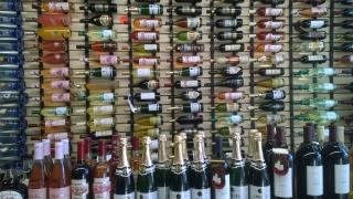 Businesses For Sale-Businesses For Sale-Wine Liquor Shop-Buy a Business