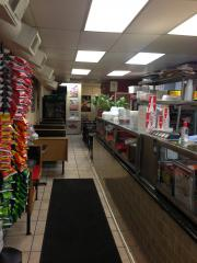 Businesses For Sale-Businesses For Sale-Busy Pizzeria On Main S-Buy a Business