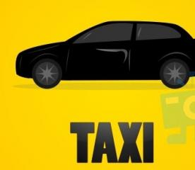 Businesses For Sale-Businesses For Sale-Taxi Cab Service-Buy a Business