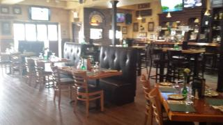 Businesses For Sale-Businesses For Sale-Pub Grill-Buy a Business