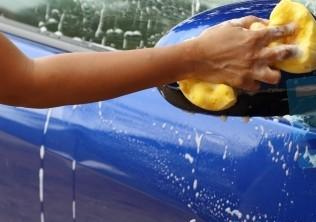Businesses For Sale-Businesses For Sale-CAR WASH WITH HUGE DETAIL BUSINESS SCALABLE-Buy a Business