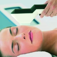 Businesses For Sale-Businesses For Sale-Laser Hair Removal and Spa-Buy a Business