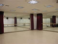 Businesses For Sale-Businesses For Sale-DANCE SCHOOL AND STUDIO -Buy a Business