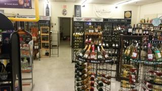 Businesses For Sale-Profitable Established Liquor Store-Buy a Business