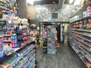 Businesses For Sale-Businesses For Sale-Gourmet Deli/Covenience-Buy a Business