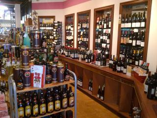 Businesses For Sale-Businesses For Sale-Liquor Store-Buy a Business