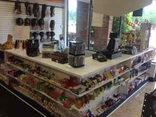 Businesses For Sale-Businesses For Sale-Beauty Shop-Buy a Business